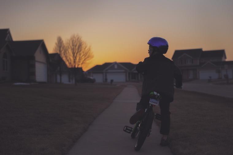 3:10:2015